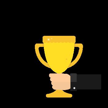 Награды и сертификаты aim26.com