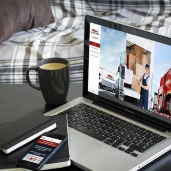 Рекламная кампания Яндекс.Директ для сайта argologist.ru