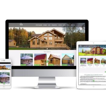 Разработка Сайтов и Интернет Магазинов