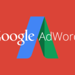 Google Adwords промокод 2000р.